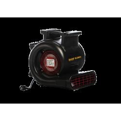 GAARD® BLOWER simpukkapuhallin 5100m3/h