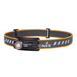 Fenix HM50R V2.0 otsavalaisin ladattava 700 lumen