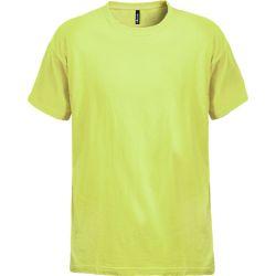 Acode 1911 BSJ T-paita keltainen XL