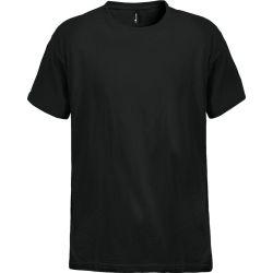 Acode 1911 BSJ T-paita musta 6XL
