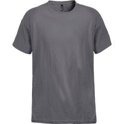 Acode 1911 BSJ T-paita tummanharmaa 6XL