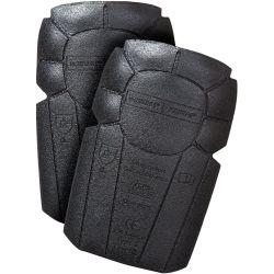 Fristads 9200 KP polvisuojat harmaa/musta