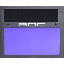 CleanAIR ADFV9-13 DS ADC hitsauskasetti