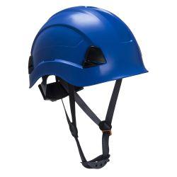 Portwest PS53 Height Endurance suojakypärä sininen