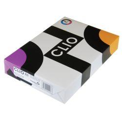 Clio kopiopaperi A4 80g (1 riisi)